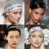 makeup-for-skin-tone-600.jpg